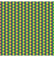Mardi Gras Seamless Pattern vector image vector image