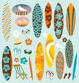 surfboard clipart