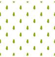 fir tree pattern seamless vector image vector image