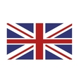 Union jack great britain flag icon