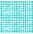 seamless pattern with square hand drawn vector image