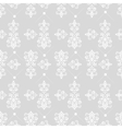 seamless pattern for business or web design vector image vector image