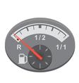 Car Fuel vector image vector image