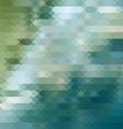 BackgroundGeometric7 vector image vector image