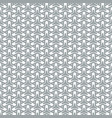 geometric seamless pattern abstract geometric vector image