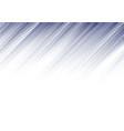 Abstract blue diagonal halftone texture on white