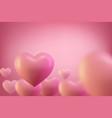 Love heart background valentine background
