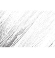 Retro Wooden Overlay vector image vector image