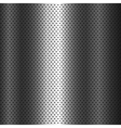 metal grid background- vector image