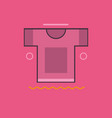 clothes icon set of great flat icons use for vector image