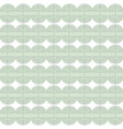 simple abstract linear seamless pattern vector image vector image