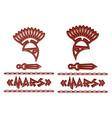 logo or emblem mars god war