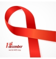 AIDS Day Card