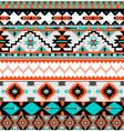 Seamless navaho pattern vector | Price: 1 Credit (USD $1)