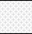 grey design white background vector image vector image