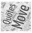 booking your van Word Cloud Concept vector image vector image