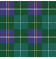 Plaid tartan seamless pattern background vector image vector image