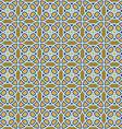 9 vector image