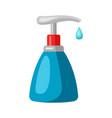 medical antiseptic soap