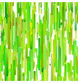 green seamless abstract modern gradient vertical vector image vector image