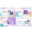printing house advertising agency website