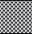 weave seamless repeating pattern vector image vector image