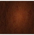 Abstract wooden textured surface pattern