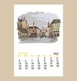 calendar sheet september month 2021 year munich