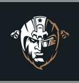 elite army vintage logo