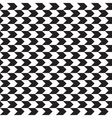 small arrows pattern background