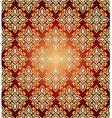 Antique ottoman turkish pattern design fifty five