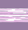 seamless background of stripes vector image vector image