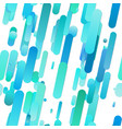 abstract repeating gradient stripe background vector image vector image