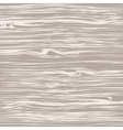 Wood texture Wooden vector image