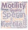 zapcontent com text background wordcloud concept vector image vector image