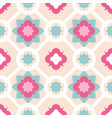 tile decorative floor tiles pattern vector image vector image