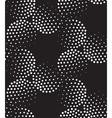 dots pattern 17 vector image vector image