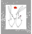 Weddings vector image
