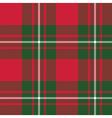 Macgregor tartan kilt fabric textile seamless