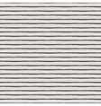 Abstract Horizontal Stripes Seamless Texture vector image vector image