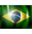Brazillian flag
