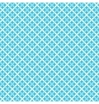 colorful geometric bright seamless patterns tiling vector image