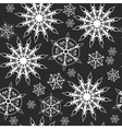 Seamless texture 461 vector image vector image