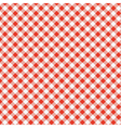 picnic cooking tablecloth vector image vector image