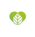 Pharmacy logo medicine design