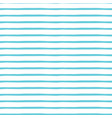 blue cute striped structure abstract vector image vector image