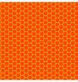 honey wax vector image