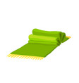 bath towel cartoon textile cloth for spa beach