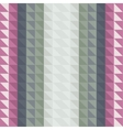 Color Seamless Triangle Abstract Background