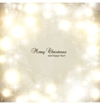 Elegant christmas background with snowflakes and vector | Price: 1 Credit (USD $1)